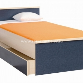 Кровать детская 1