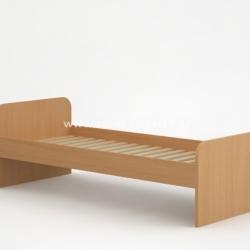 Кровать детская 6