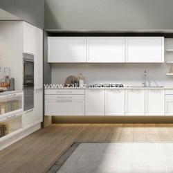 Кухня Milan