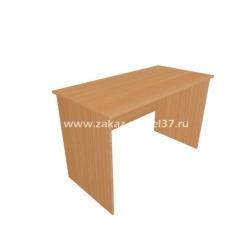 Стол офисный (Тип 1)