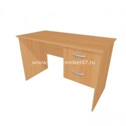Стол офисный (Тип 2)